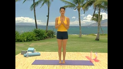 Cviceni---joga---20-Minute-Yoga-Makeover-Sculpted-Buns-&-Thighs.avi