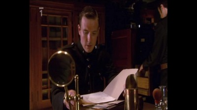 Murdoch_Mysteries_CZ_s04e03--Na skok do Buffala.mp4 (0)