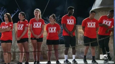 The.Challenge.S30E03.Dirty.30.Pride.Before.the.Fall.REAL.HDTV.x264-Nicole.mkv