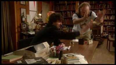 Black Books 03x02.avi