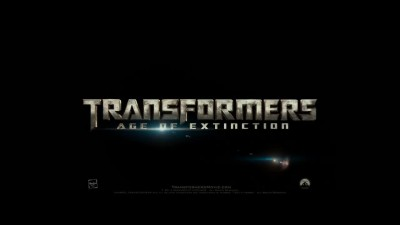 Transformers 4 Age of Extinction Official Movie Trailer (2014) (HD) (Mark Wahlberg) .flv - DATATOR.cz