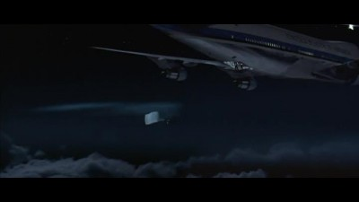 Air Force  One 1997.avi