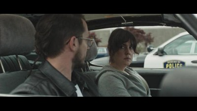 I Dont Feel At Home In This World Anymore (2017) CZ Titulky v Obraze.mkv