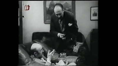 CIROK---CESKY-TV-FILM-(1968).avi