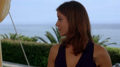 Private Practice S04E20 EN.mkv