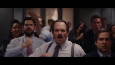 The Wolf of Wall Street Chest Thump Mix.mp4