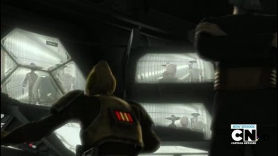 Star Wars The Clone Wars S04E17 CZ tit.mkv