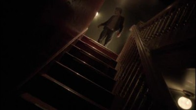 Masters of Horror - 8 - Valerie on the Stairs (Mick Garris).avi