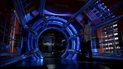 The Flash 2014 S01E23 HDTV.avi