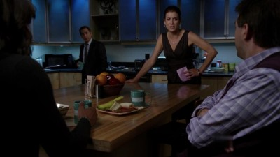 Private Practice S04E21 EN.mkv
