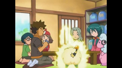 Pokémon S09E03 A Chip Off The Old Brock! CZ Dab.mkv (4)