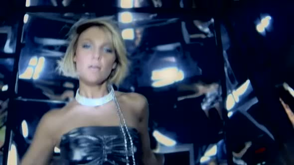 kate_ryan - l.i.l.y (official videoclip).mkv