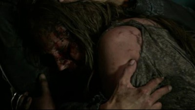 The 100 S02E05 HDTV.mp4