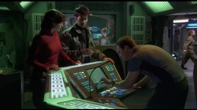 sga-02x02-Vetrelec_-_The_Intruder.mp4