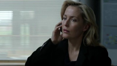 The.Fall.S02E04.HDTV.x264-RIVER.mp4