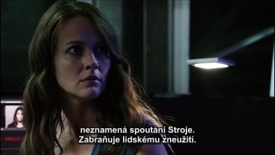 Person of Interest S05E02 CZ titulky by Adamek.avi