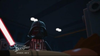 lego.star.wars.the.freemaker.adventures.s02e10.hdtv.x264-Nicole.mkv
