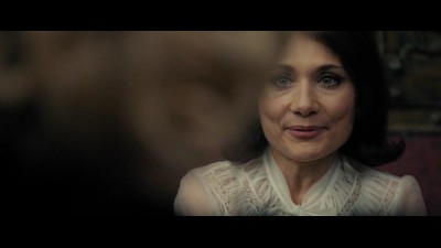 Pestrobarvec petrklíčový - The Duke of Burgundy - 2014 BRrip CZdabing.avi