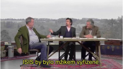 The Grand Tour S02E05 CZtit V OBRAZE.avi (2)