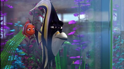 Finding.Nemo.2003.1080p.BluRay.x264.YIFY.mp4 (3)
