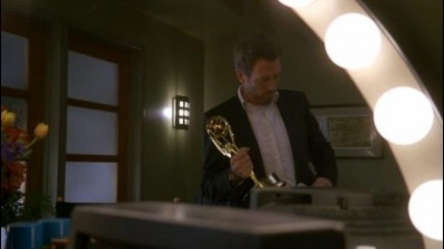Dr. House (House M.D.) CZ 04x14 - Splněný sen (Living the Dream).avi (8)