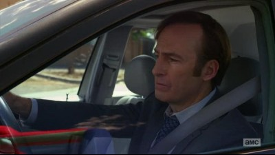 Better Call Saul S02E07 HDTV x264-FLEET.mp4