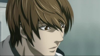 Death Note 10 CZ.avi