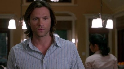 Supernatural S08E14 - Trial and Error.mp4