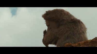 Max-a-Maxipriserky-Where-the-Wild-Things-Are-1080p-x264-AC3-Cz-dab-2009.mkv