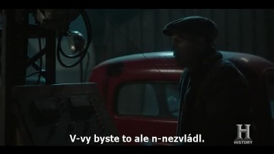 Project Blue Book S01E05 CZtit V OBRAZE.avi (4)