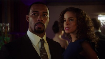 Power 2014 S04E07 You Lied To My Face 720p AHDTV x264 Nicole mkv