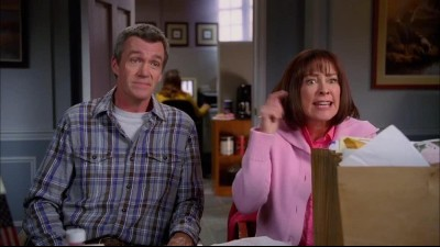 The Middle S04E11 CZ Dabing.mp4