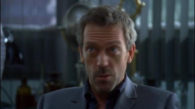 Dr. House - 4x10 - Je to bajecna lez.avi