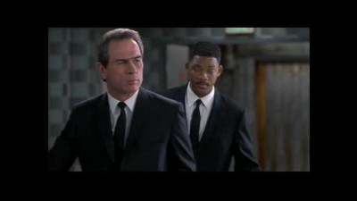 Men In Black 1 CZ.avi