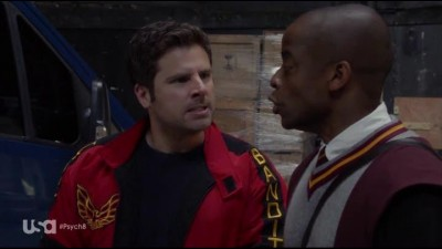Psych.S08E01.HDTV.x264-EXCELLENCE.mp4