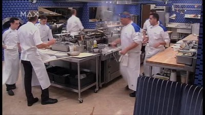 Hells Kitchen - 13x07 - TVrip - CZ.avi (6)
