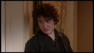 Black Books 02x02.avi