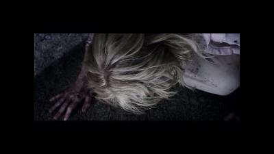 Babadook r.2014titulky.avi (3)