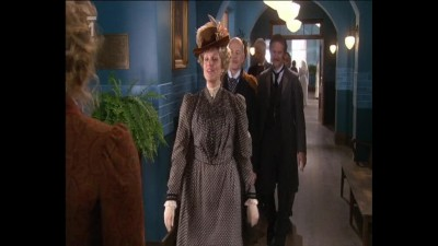 Murdoch_Mysteries_CZ_s04e03--Na skok do Buffala.mp4 (5)