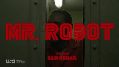 Mr.Robot.S01E05.HDTV.XviD-AFG.avi