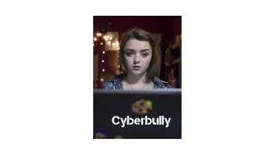 Cyberbully2015(www.mojefilmy.ML).jpg