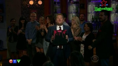 james.corden.2017.07.24.mark.hamill.hdtv.x264-Nicole.mkv