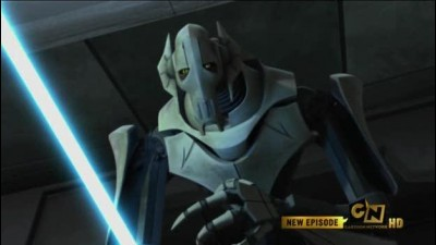 Star Wars The Clone Wars S01E07 CZ tit.mkv