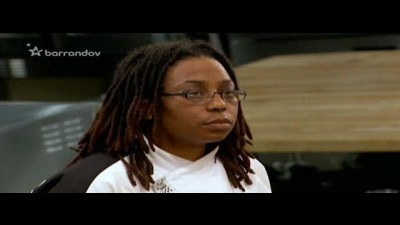 Hells Kitchen - 06x13 - TVrip - CZ.avi