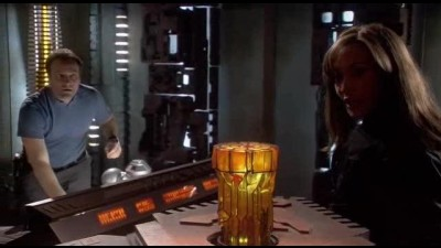 sga-02x01-V_oblezeni-3cast_-_The_Siege-part3.mp4