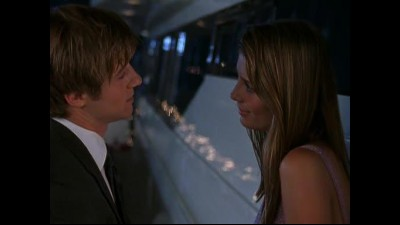 !The-O.C.-California-01x10-The Perfect Couple-cz.avi