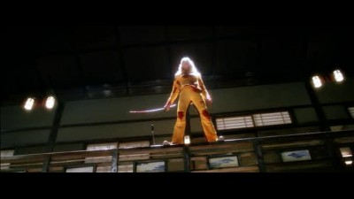 Kill Bill 1.avi