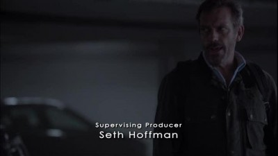 Dr. House (House M.D.) CZ 08x20 - Post mortem (Post Mortem).avi - DATATOR.cz