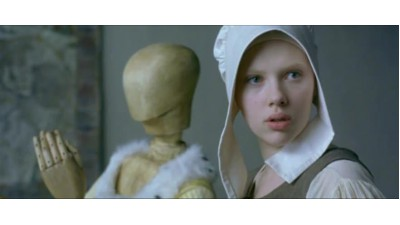 Dívka s Perlou - Girl With a Pearl Earring (2003) CZ Dabing.avi