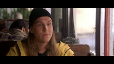 Jay a mlčenlivý Bob vrací úder (Jay and Silent Bob Strike Back) 2001 BRrip HD720p CZdabing.avi